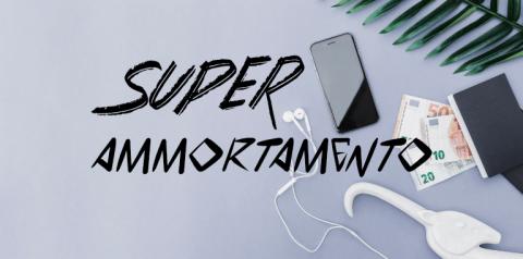 super_ammortamento