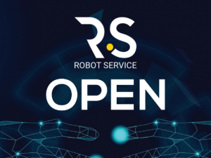 RS OPEN