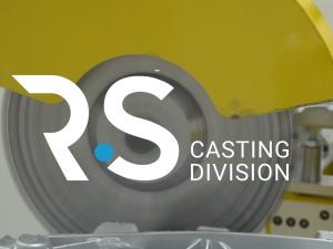 Impianto Robotizzato RS300